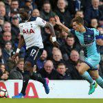 """Calciomercato Milan, Sissoko chiude la porta: """"Voglio rimanere al Tottenham"""""""