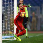 Calciomercato Milan, Donnarumma potrebbe lasciare l'Italia: una nuova pretendente su di lui