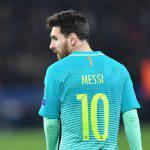 Calciomercato Manchester City, obiettivo Messi: pronta l'offerta shock
