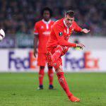 Calciomercato Fiorentina, Bernardeschi verso il rinnovo: fissata la clausola