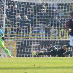 Bologna – Inter 0-1, voti e tabellino: la decide Gabigol