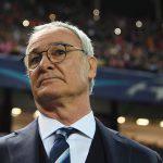 Esonero Ranieri, la meravigliosa lettera di addio del tecnico romano