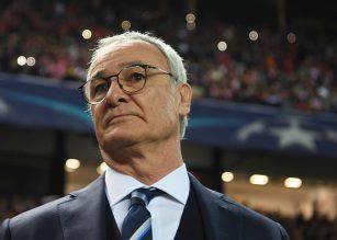 Futuro Ranieri