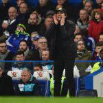 """Calciomercato Inter, Conte: """"Resto al Chelsea se…"""""""