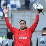 Calciomercato Milan, il PSG torna su Donnarumma