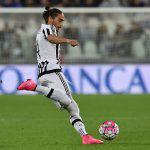 Calciomercato Milan, Caceres supera la visite mediche: i dettagli