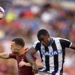 Verso Roma – Fiorentina, dubbio Vermaelen: il belga a rischio per domani
