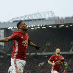 Calciomercato PSG, obiettivo Martial: trattativa con lo United