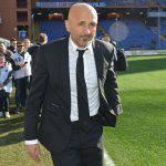 Crotone-Roma, le formazioni ufficiali: Salah dal 1′ minuto