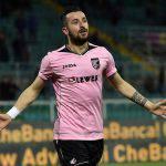 Calciomercato Palermo, Nestorovski ai saluti? Che offerta!