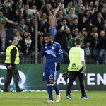 Calciomercato Lione, Lacazette verso i saluti: due club di Premier su di lui