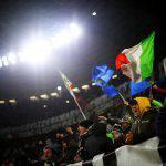 Crotone – Juventus, le formazioni ufficiali: Allegri sceglie Rincon
