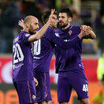 Vlahovic Fiorentina, UFFICIALE: c'è la firma
