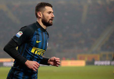 Inter, senti Pastorello: