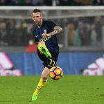 Inter, nuova tegola per Pioli: Brozovic out due semifinale