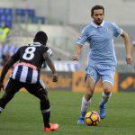 Lazio-Udinese 1-0, voti e tabellino: Immobile di rigore, 3 punti per Inzaghi