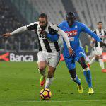 Coppa Italia – Juventus-Napoli 3-1, voti e tabellino: due rigori di Dybala e Higuain ipotecano la finale