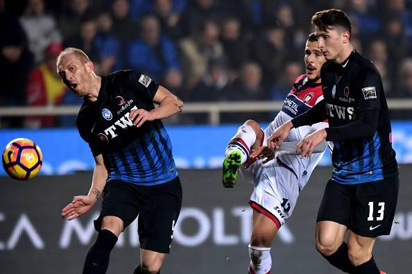Serie A, Gasperini: