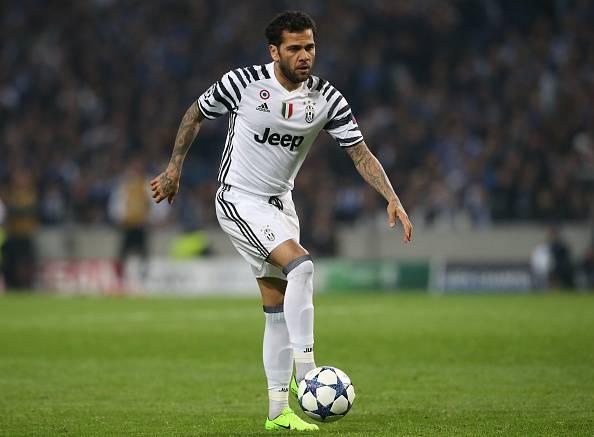 Juventus vince la Coppa Italia 2017