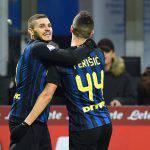 Calciomercato Inter, poker di colpi dalla Sampdoria