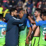 Infortunio Murillo e Brozovic, comunicato ufficiale dell'Inter