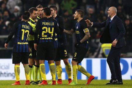 Torreira Inter