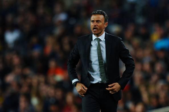 Luis Enrique Bayern Monaco, previsto l'incontro tra le parti: la situazione