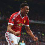 Manchester United, addio clamoroso: Martial via a fine stagione?