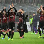 Calciomercato Milan, due terzini restano e tre vanno via