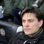 Lazio-Milan, Montella ha scelto Deulofeu centravanti