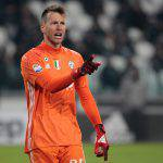 Neto Juventus, la Lazio sul brasiliano
