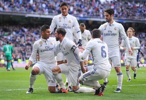 Real Madrid, è fatta per Kepa. In arrivo anche Odriozola
