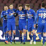Puggioni Sampdoria, ufficiale il rinnovo