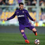 Juventus, Bernardeschi sceglie la numero 33