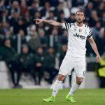 Calciomercato Juventus, possibile cessione per Marchisio