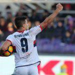 Simeone Torino, contatti avviati: la situazione