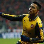 Sanchez Juventus, il cileno rompe con l'Arsenal