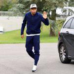 Calciomercato Monaco, Mbappè pronto a salutare: offerta shock in arrivo