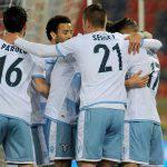 Lazio-Milan, i convocati di Simone Inzaghi: out Nani
