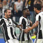 Calciomercato Juventus, Chiellini verso il rinnovo: la situazione