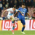 Coppa Italia, formazioni ufficiali Napoli-Juventus: sorprese Sarri e Allegri