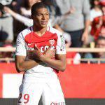 """Mbappé gela il Monaco: """"Non so se resto!"""""""