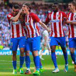 Mercato Atletico Madrid, Simeone pronto a 'rivoluzionare' l'Atletico