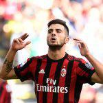 Calciomercato Milan, Cutrone verso Torino