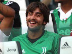 Perin Tacconi Juventus