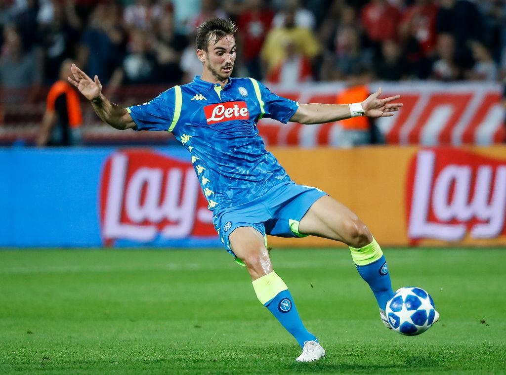Fabian Roma