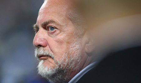 Calciomercato Napoli valore calciatori