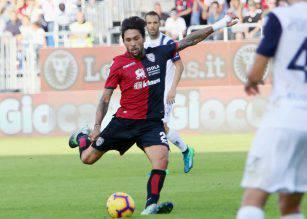 Castro Cagliari