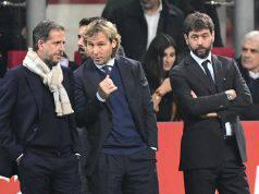 Calciomercato Juventus post Dybala Eriksen Asensio Ramsey Pulisic