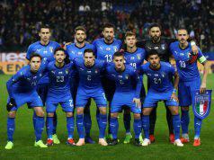 Italia Usa